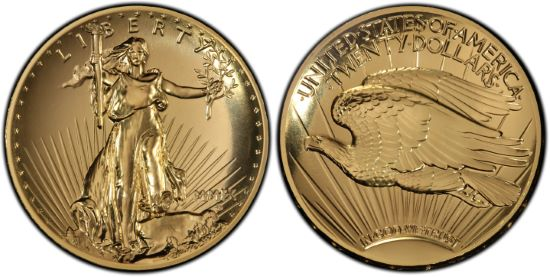 http://images.pcgs.com/CoinFacts/24286482_33307591_550.jpg
