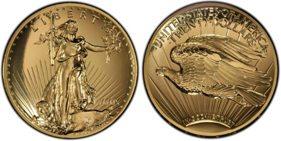 http://images.pcgs.com/CoinFacts/24286483_27857903_550.jpg