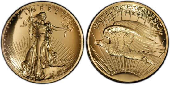http://images.pcgs.com/CoinFacts/24286484_27905184_550.jpg