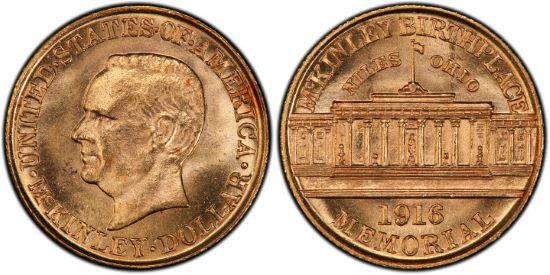 http://images.pcgs.com/CoinFacts/24294983_33830633_550.jpg