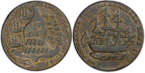 http://images.pcgs.com/CoinFacts/24296795_1473174_550.jpg