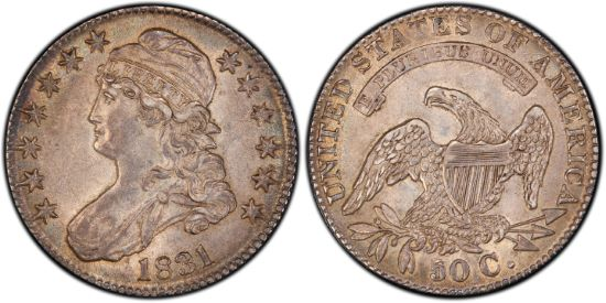 http://images.pcgs.com/CoinFacts/24298041_33786395_550.jpg