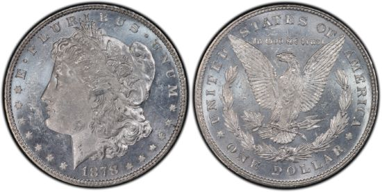 http://images.pcgs.com/CoinFacts/24298283_27788307_550.jpg