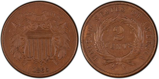 http://images.pcgs.com/CoinFacts/24298820_33805139_550.jpg