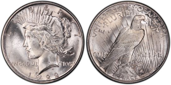 http://images.pcgs.com/CoinFacts/24298848_33812524_550.jpg