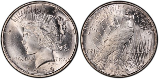 http://images.pcgs.com/CoinFacts/24298852_33812489_550.jpg