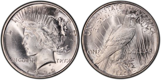 http://images.pcgs.com/CoinFacts/24298853_33812481_550.jpg