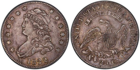 http://images.pcgs.com/CoinFacts/24300554_33731044_550.jpg