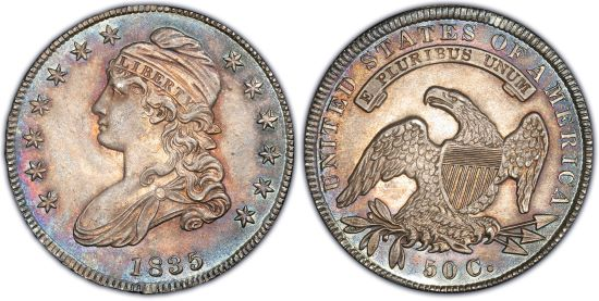 http://images.pcgs.com/CoinFacts/24306067_1435717_550.jpg