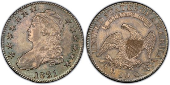 http://images.pcgs.com/CoinFacts/24306070_1468615_550.jpg