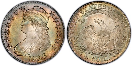 http://images.pcgs.com/CoinFacts/24306071_1436507_550.jpg