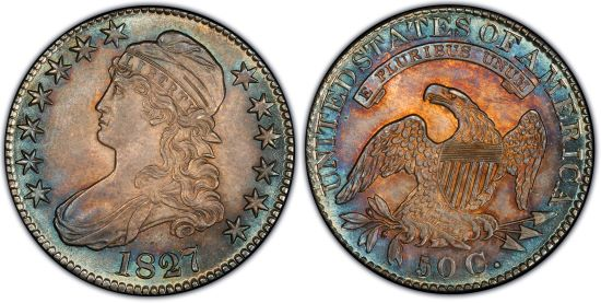 http://images.pcgs.com/CoinFacts/24306076_1401821_550.jpg