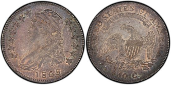 http://images.pcgs.com/CoinFacts/24310460_26254112_550.jpg