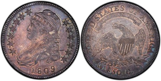 http://images.pcgs.com/CoinFacts/24310460_26551376_550.jpg
