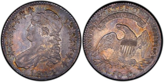 http://images.pcgs.com/CoinFacts/24310462_26550979_550.jpg