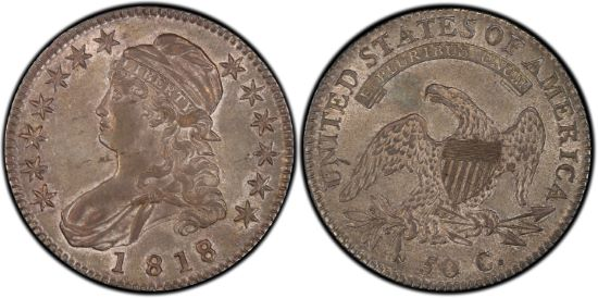 http://images.pcgs.com/CoinFacts/24310463_26254036_550.jpg