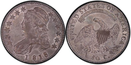 http://images.pcgs.com/CoinFacts/24310463_99125566_550.jpg