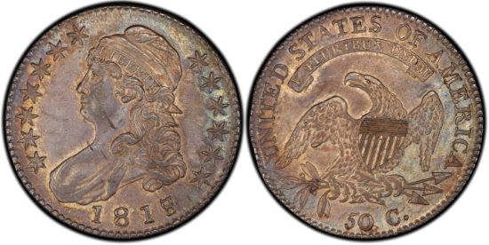 http://images.pcgs.com/CoinFacts/24310464_27640260_550.jpg