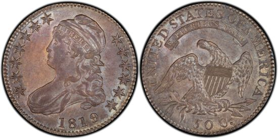 http://images.pcgs.com/CoinFacts/24310466_26256279_550.jpg