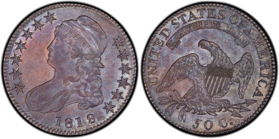 http://images.pcgs.com/CoinFacts/24310466_26551079_550.jpg