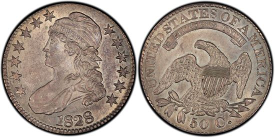 http://images.pcgs.com/CoinFacts/24310467_26259961_550.jpg