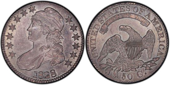 http://images.pcgs.com/CoinFacts/24310467_26551122_550.jpg