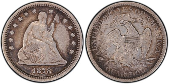 http://images.pcgs.com/CoinFacts/24327202_33785984_550.jpg