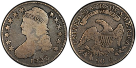 http://images.pcgs.com/CoinFacts/24338063_45786328_550.jpg