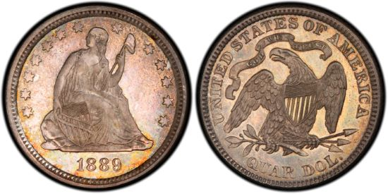 http://images.pcgs.com/CoinFacts/24339909_26671549_550.jpg