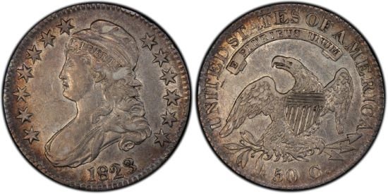 http://images.pcgs.com/CoinFacts/24340526_45679523_550.jpg
