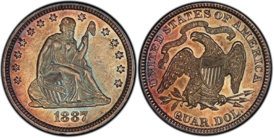 http://images.pcgs.com/CoinFacts/24348756_26549140_550.jpg
