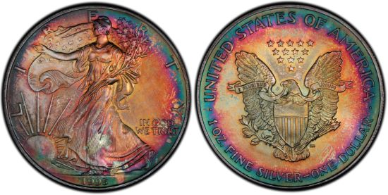 http://images.pcgs.com/CoinFacts/24383651_96616356_550.jpg