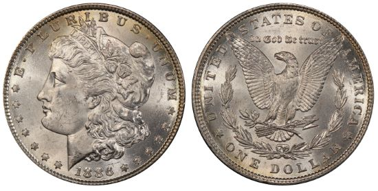 http://images.pcgs.com/CoinFacts/24399836_48810748_550.jpg