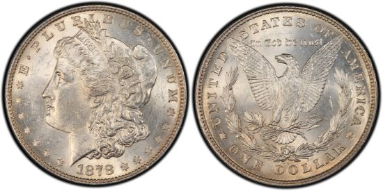 http://images.pcgs.com/CoinFacts/24400012_33163377_550.jpg