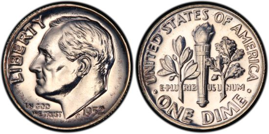 http://images.pcgs.com/CoinFacts/24415098_27101416_550.jpg