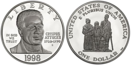 http://images.pcgs.com/CoinFacts/24443044_115698808_550.jpg