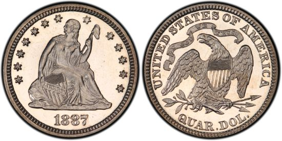 http://images.pcgs.com/CoinFacts/24443280_25905058_550.jpg