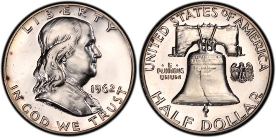 http://images.pcgs.com/CoinFacts/24443824_27286045_550.jpg