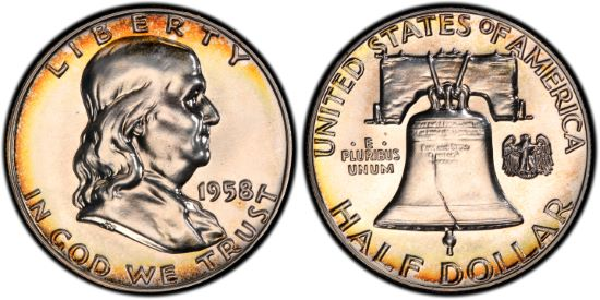 http://images.pcgs.com/CoinFacts/24443827_28930920_550.jpg