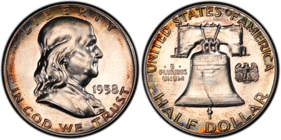 http://images.pcgs.com/CoinFacts/24443828_27286217_550.jpg
