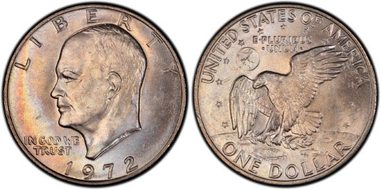 http://images.pcgs.com/CoinFacts/24451219_26465272_550.jpg
