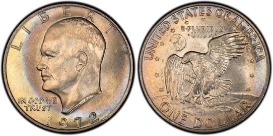 http://images.pcgs.com/CoinFacts/24451224_10814624_550.jpg
