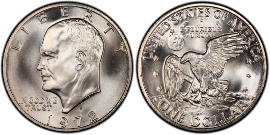 http://images.pcgs.com/CoinFacts/24451234_26465309_550.jpg