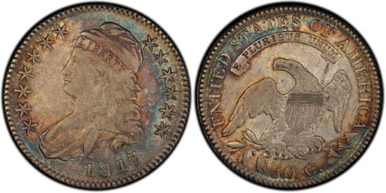 http://images.pcgs.com/CoinFacts/24452232_45680008_550.jpg