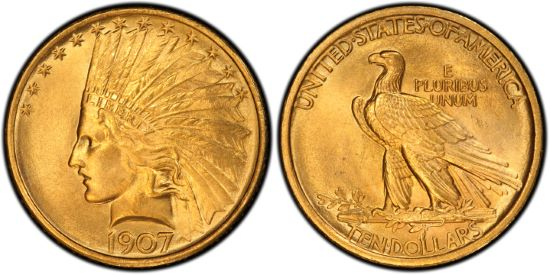 http://images.pcgs.com/CoinFacts/24455691_26039190_550.jpg