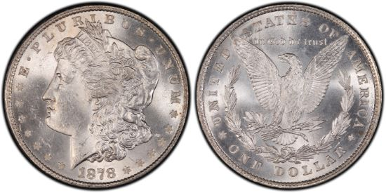 http://images.pcgs.com/CoinFacts/24461463_33692678_550.jpg