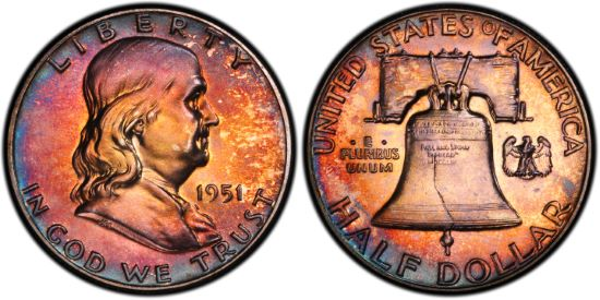 http://images.pcgs.com/CoinFacts/24465660_29603627_550.jpg