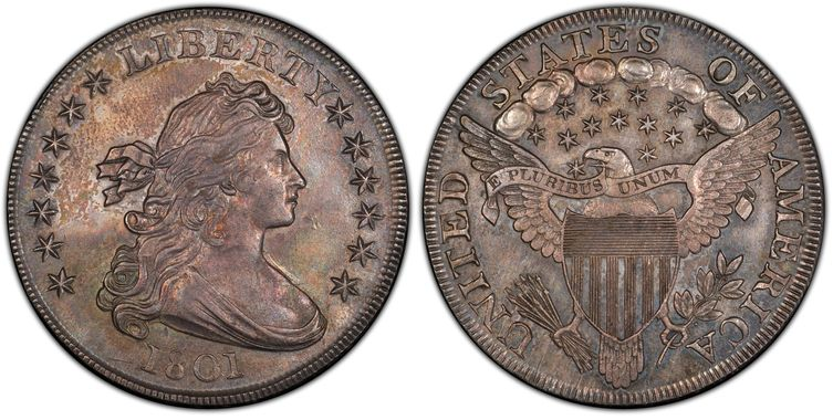 http://images.pcgs.com/CoinFacts/24469794_116897629_550.jpg