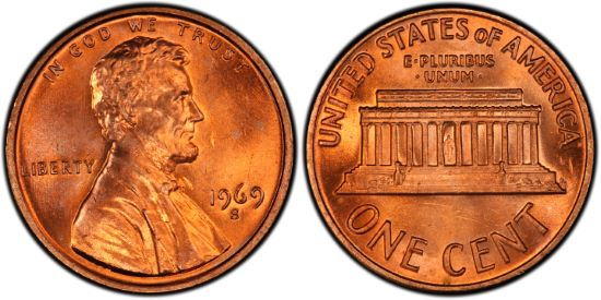 http://images.pcgs.com/CoinFacts/24471889_26197544_550.jpg