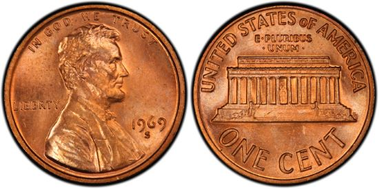 http://images.pcgs.com/CoinFacts/24471890_26197555_550.jpg